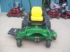 Zero Turn Mower For Sale 2013 John Deere Z930M