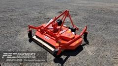 Finishing Mower For Sale 2020 Maschio FM150RD