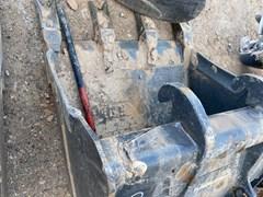 Bucket  Bobcat MX3-24-T
