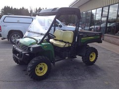 Recreational Vehicle For Sale 2013 John Deere 825I