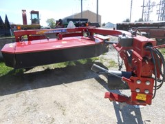 Mower Conditioner For Sale 2018 New Holland H7230