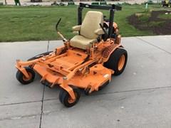 Zero Turn Mower For Sale 2013 Scag STT61V-27KA