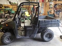 ATV For Sale 2014 Polaris Ranger 570
