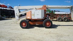 Boom Lift-Articulating For Sale Snorkel AB-60