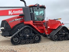 Tractor - Track For Sale 2019 Case IH STEIGER 540QT , 535 HP