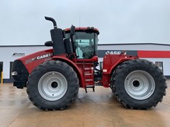 Tractor For Sale 2020 Case IH STEIGER 500 , 500 HP