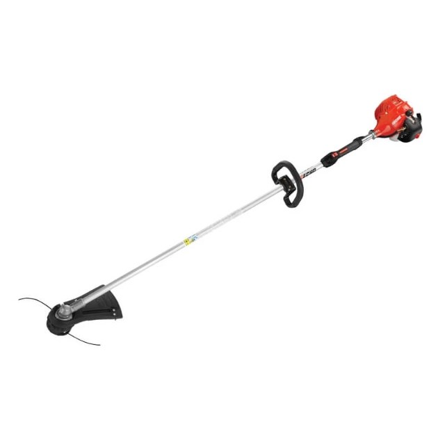 2020 Echo SRM-2320T String Trimmer/Weed Eater For Sale