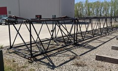 Crane Attachment For Sale 2013 Link Belt BOOMEXT-10