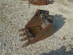 Attachments For Sale Kubota BT2904