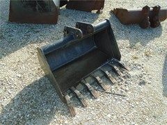 Attachments For Sale Kubota BT2906