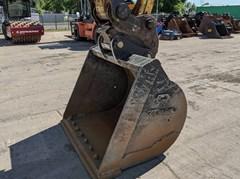 Excavator Bucket For Sale 2018 GEM PC240D60