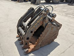 Excavator Bucket For Sale 2019 Rockland PC170KLAW42