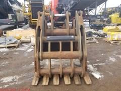 Excavator Bucket For Sale 2019 Rockland PC360KLAW54