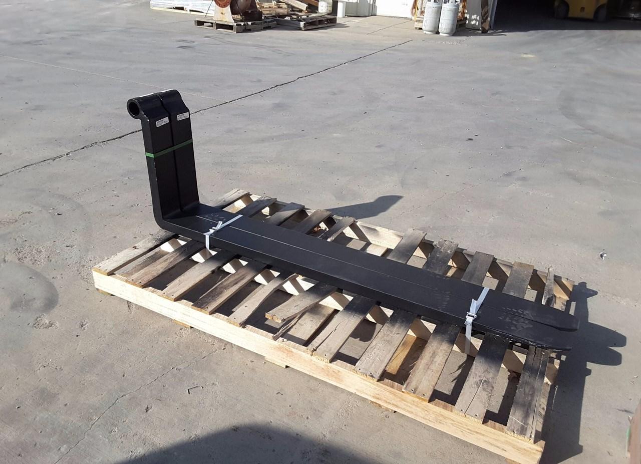 2017 ARROW FORKTINE Forklift Attachment For Sale