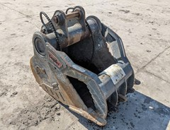 Excavator Bucket For Sale 2017 Other PC138 GRAPTOR