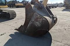 Excavator Bucket For Sale 2018 Hensley PC360GP60