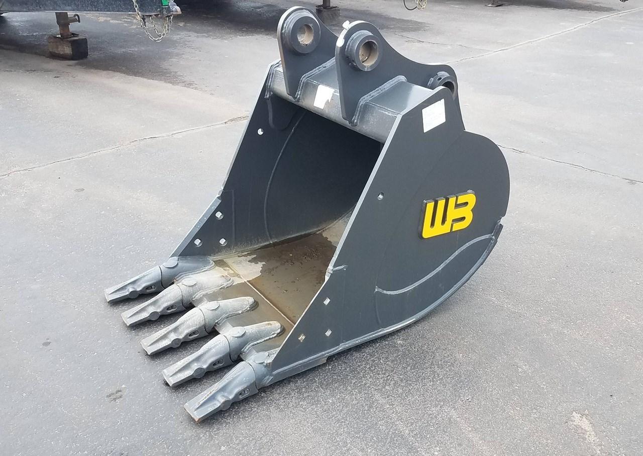 2019 ESCO SK170GP36 Excavator Bucket For Sale
