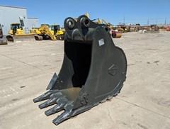 Excavator Bucket For Sale 2019 Hensley PC490GP42