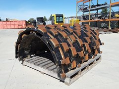 Compactor For Sale 2018 Dynapac 66SHELLKIT