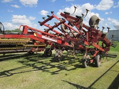 Field Cultivator For Sale 2002 Case IH 4300