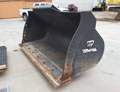 Loader Bucket For Sale 2019 GEM WA270B