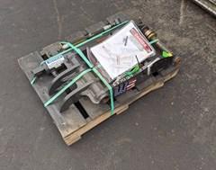 Excavator Thumb For Sale 2019 Werk-Brau SK35T