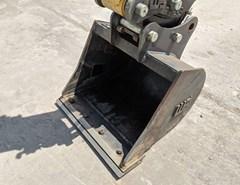 Excavator Bucket For Sale 2019 Werk-Brau SK35GP24