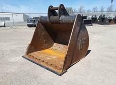 Excavator Bucket For Sale 2018 WAHPETON FABRICATION PC210BB60