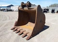Excavator Bucket For Sale 2019 Hensley PC360GP60