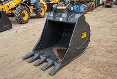 Excavator Bucket For Sale 2019 Werk-Brau SK350GP48