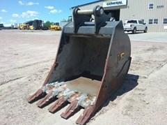 Excavator Bucket For Sale 2019 Werk-Brau PC240GP42