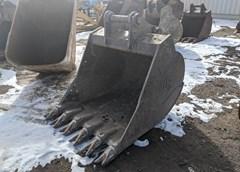Excavator Bucket For Sale 2019 Werk-Brau PC240GP48