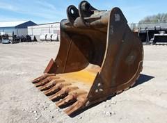 Excavator Bucket For Sale 2019 Hensley PC490GP72