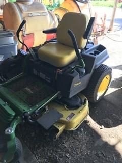 Zero Turn Mower For Sale 2018 John Deere Z540R , 24 HP