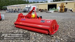 Flail Mower For Sale 2020 Caroni TM1600