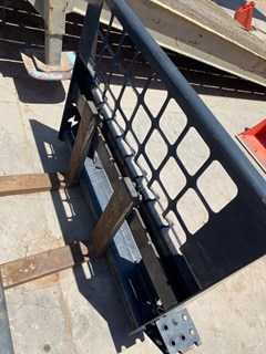 Pallet Fork For Sale Bobcat PLTFKFR_3