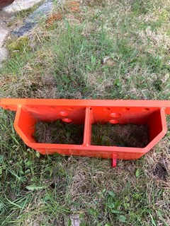 Weights For Sale Kubota M1875