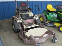 Zero Turn Mower For Sale 2018 Grasshopper 623T