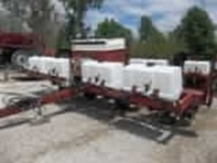 Planter For Sale Case IH 950 8RN