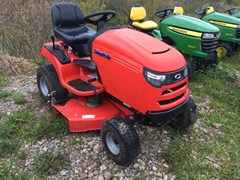 Lawn Mower For Sale 2018 Simplicity Regent EX 23 , 23 HP