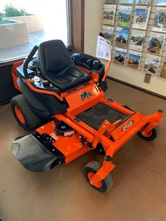 Zero Turn Mower For Sale 2020 Bad Boy MZ 42""