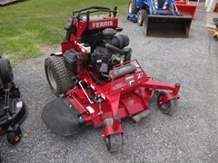Riding Mower For Sale 2018 Ferris SRSZ2 , 25 HP