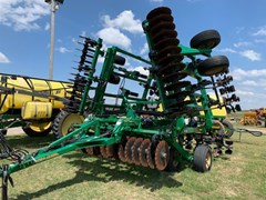Vertical Tillage For Sale 2015 Great Plains TC5321