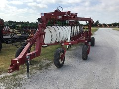 Hay Rake For Sale 2017 Rowse Ultimate 19