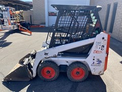 Skid Steer For Sale Bobcat S70