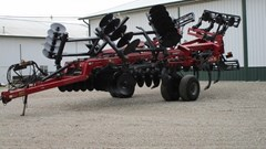 Rippers For Sale 2010 Case IH 870