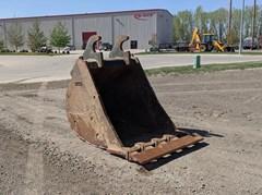 Excavator Bucket For Sale Weldco-Beales PC490GP54