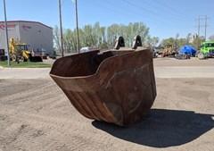 Excavator Bucket For Sale 2013 EMPIRE PC400S