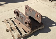 Excavator Attachment For Sale Shop Made PC300TOP