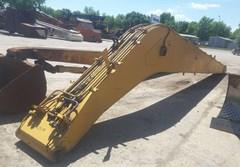 Excavator Attachment For Sale Shop Made PC300LF